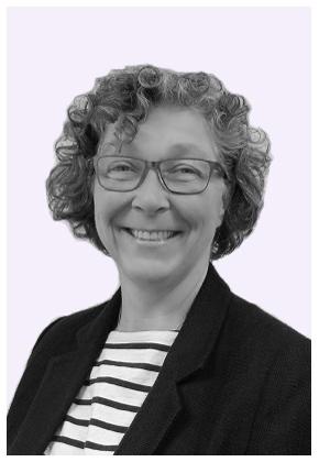 Jane Haviland