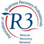 R3 Logo1