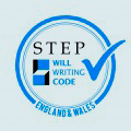 STEP-Will-Code-Logo