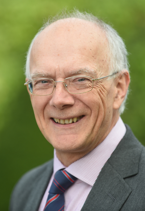private client solicitor James Skellorn