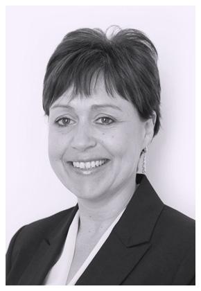 property solicitor Linda Crawford